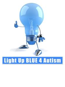 Jpeg A3 Just Blue Bulb.001.001.001.001.001