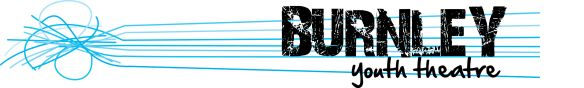 byt-transparent-blue